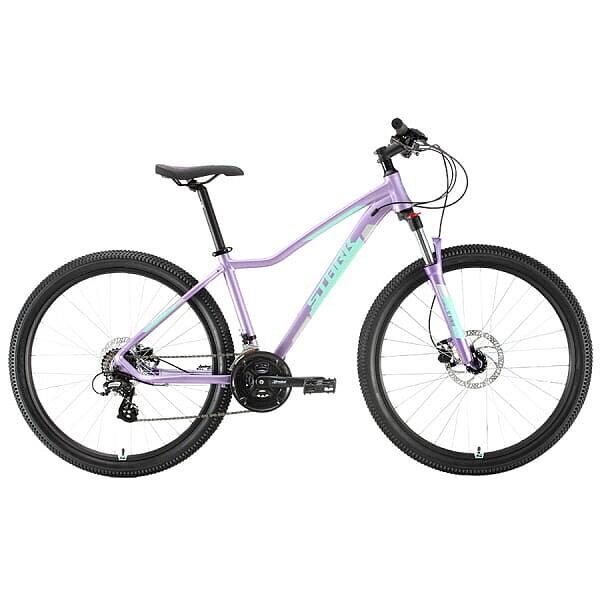 Велосипеды STARK женские