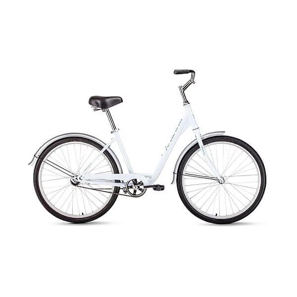 Велосипеды FORWARD женские