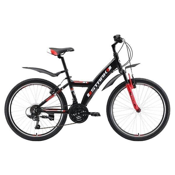 Велосипеды STARK детские/подростковые