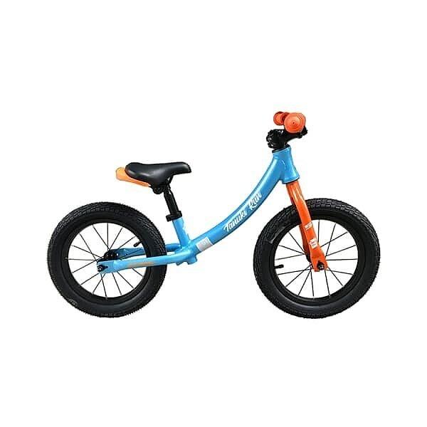 Велосипеды HARO детские/подростковые