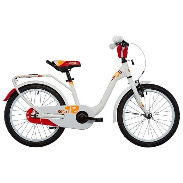 Велосипеды SCOOL детские/подростковые