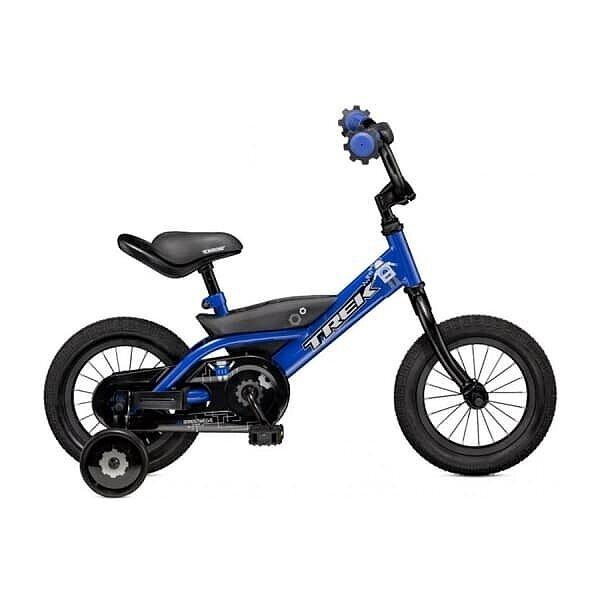 Велосипеды TREK детские/подростковые