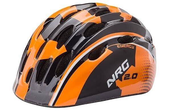 Шлем д/велосипедистов