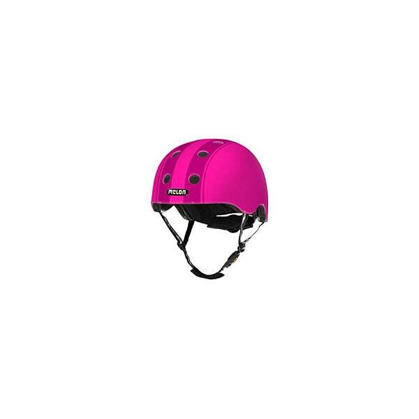 Шлем котелок