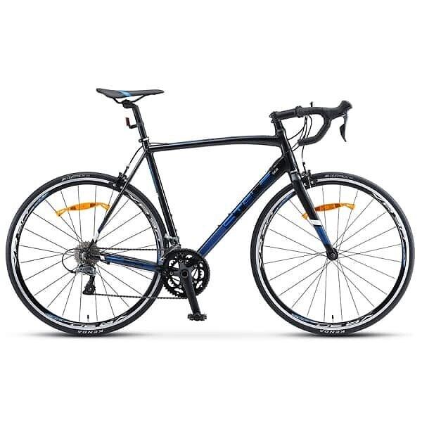 Городские/дорожные велосипеды