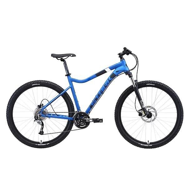 Велосипеды STARK горные