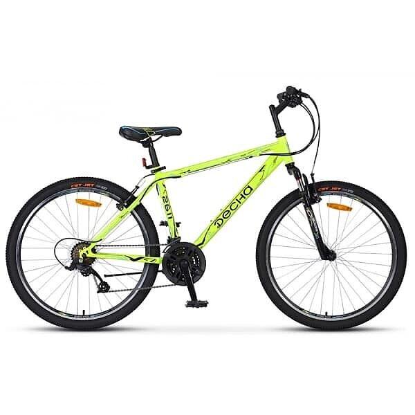 Велосипеды ДЕСНА горные